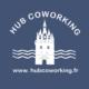 hub coworking